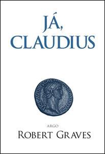 Obrázok Já, Claudius
