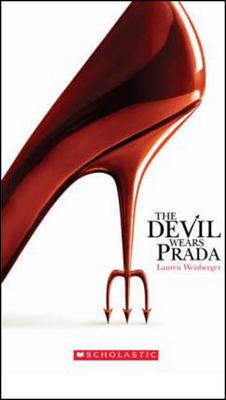 Obrázok The Devil Wears Prada