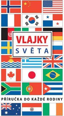Obrázok Vlajky světa