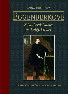 Obrázok Eggenberkové