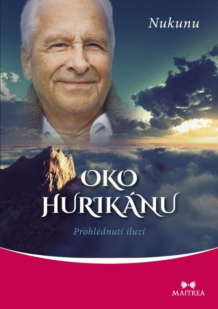 Oko hurikánu - Nukunu