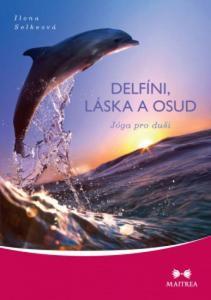 Obrázok Delfíni, láska a osud
