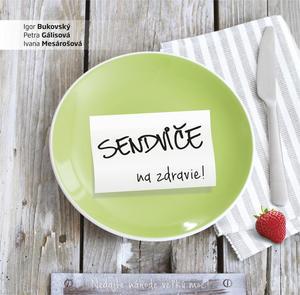 Obrázok Sendviče na zdravie!