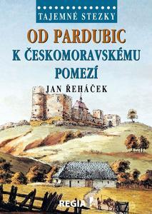 Obrázok Od Pardubic k českomoravskému pomezí