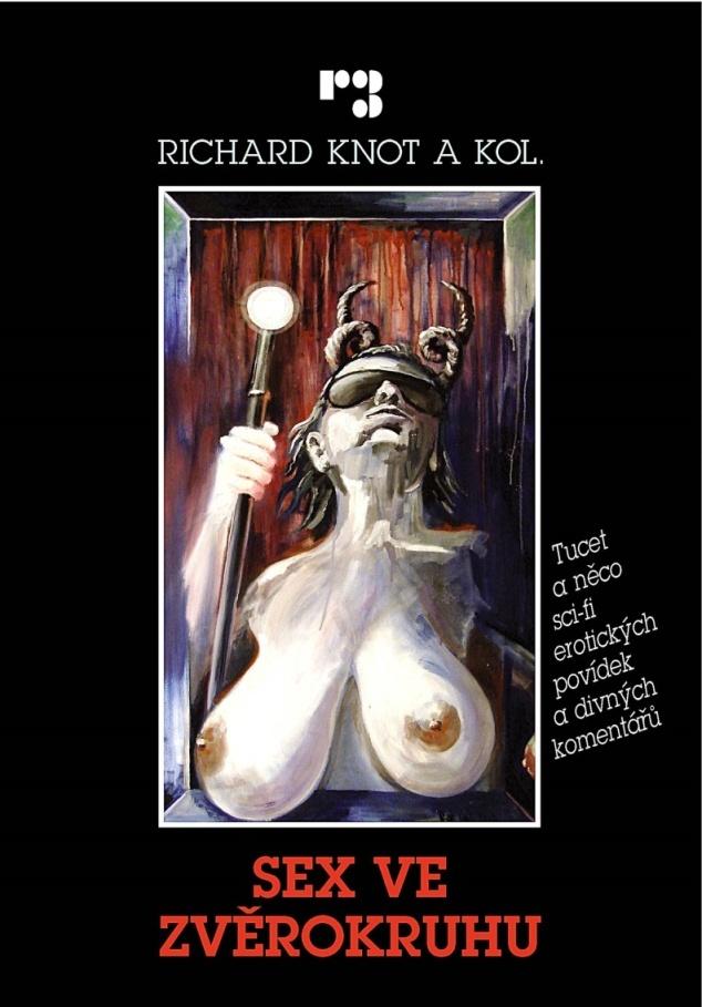 Sex ve zvěrokruhu - Richard Knot