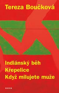 Obrázok Indiánský běh Křepelice Když milujete muže