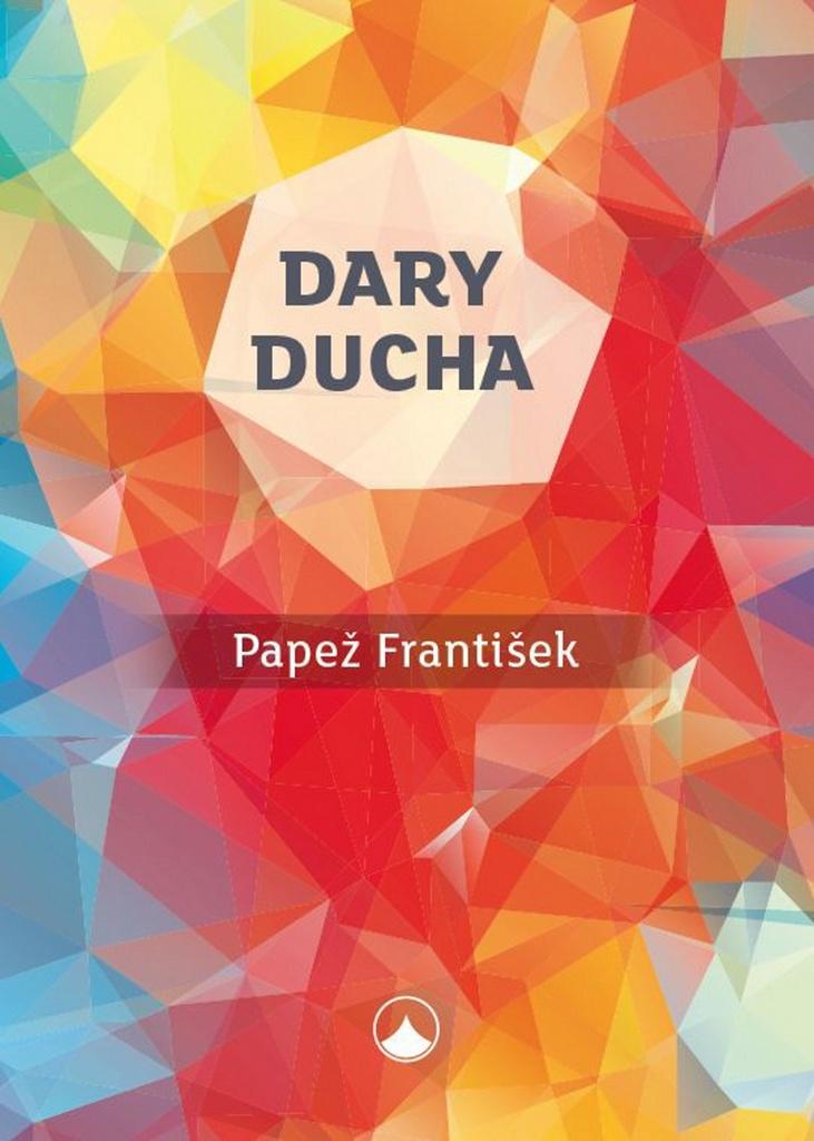 Dary Ducha - František Papež