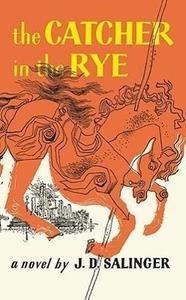Obrázok Catcher in the Rye