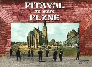 Obrázok Pitaval ze staré Plzně