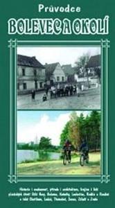 Obrázok Bolevec a okolí