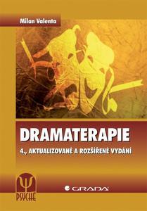 Obrázok Dramaterapie
