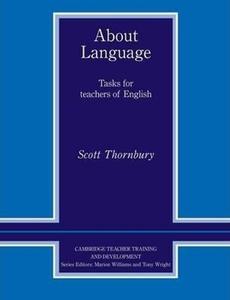 Obrázok About Language