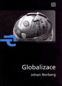 Obrázok Globalizace
