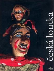 Obrázok Česká loutka