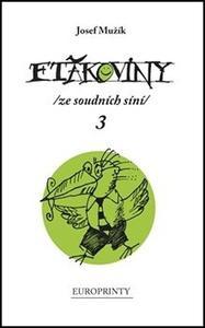 Picture of Ftákoviny 3