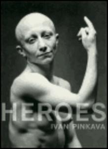 Obrázok Heroes