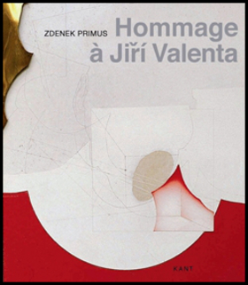 Hommage Jiří Valenta - Zdenek Primus