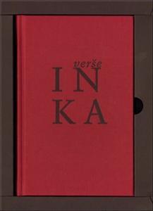 Obrázok Inka