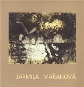 Obrázok Jarmila Mařanová