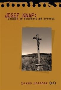 Obrázok Josef Knap