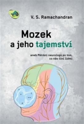 Obrázok Mozek a jeho tajemství