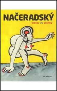 Picture of Načeradský. Kresby a grafiky