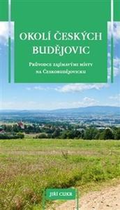 Obrázok Okolí Českých Budějovic