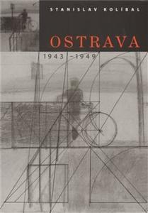 Obrázok Ostrava 1943 -1949