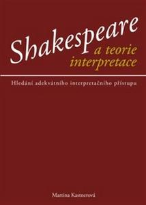 Obrázok Shakespeare a teorie interpretace