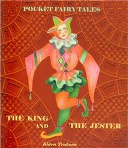 Obrázok The king and the jester