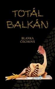 Obrázok Totál Balkán