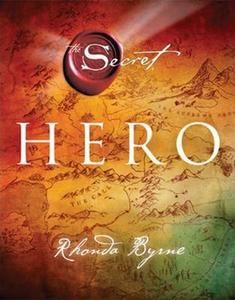 Obrázok Hero