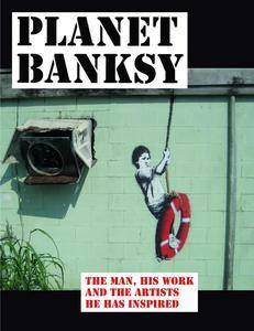 Obrázok Planet Banksy