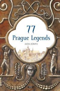 Obrázok 77 Prague Legends