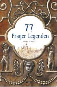 Obrázok 77 Prager Legenden
