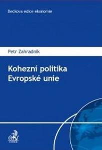 Obrázok Kohezní politika Evropské unie