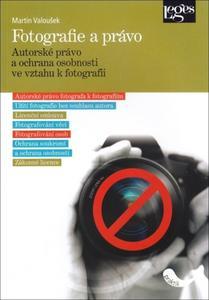 Obrázok Fotografie a právo