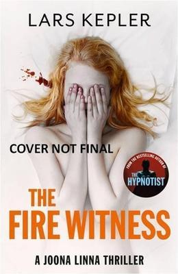 Obrázok Fire Witness