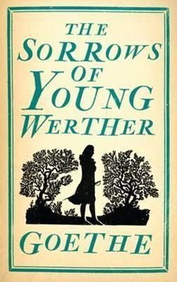 Obrázok The Sorrows of Young Werther