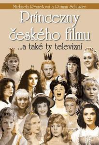 Obrázok Princezny českého filmu