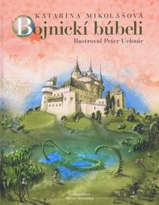 Obrázok Bojnickí búbeli
