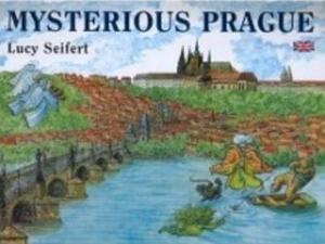 Obrázok Mysterious Prague