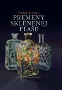 Obrázok Premeny sklenenej fľaše