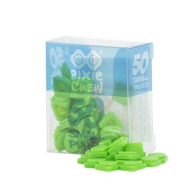 Obrázok Malé Pixie PXP-01 zelená