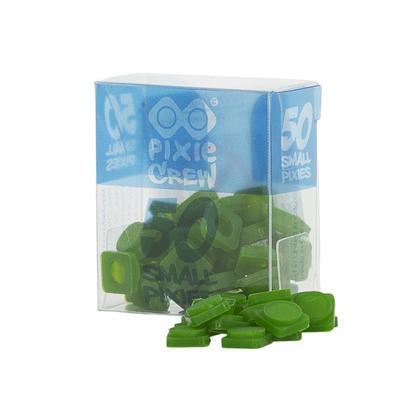 Obrázok Malé Pixie PXP-01 tmavá zelená