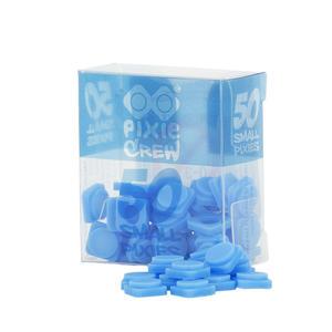 Obrázok Malé Pixie PXP-01 modrá