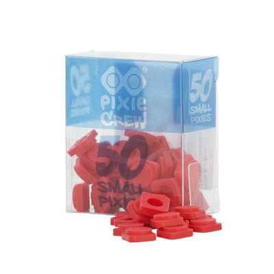 Obrázok Malé Pixie PXP-01 červená