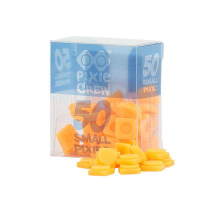 Obrázok Malé Pixie PXP-01 neon oranžová