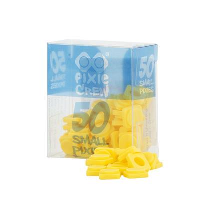 Obrázok Malé Pixie PXP-01 žlutá