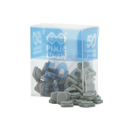 Obrázok Malé Pixie PXP-01 tmavě šedá